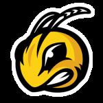 boku-beez-logo-header1