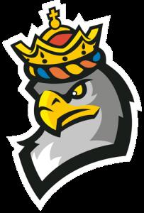 uni-wien-emperors-logo-header