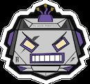 tu-robots-logo-130