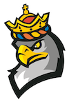 uw-emperors-logo 203